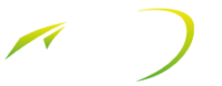 Active Sports Club