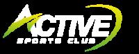 Active Sports Club - Sollefteå